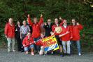 Basler Kantonalschützenfest 2019