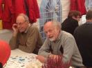 Luzerner Kantonales 2013