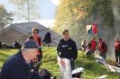 Rütli Schiessen 2012