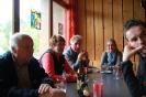 Vize-Kantonal-Meister 2013